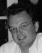 Frank Vossen